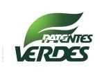 logo_patentes_verdes_slide